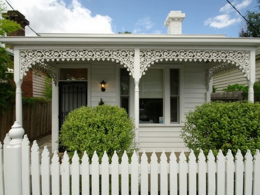 Rent this cute Victorian home with Boutique Stays - Marys Place