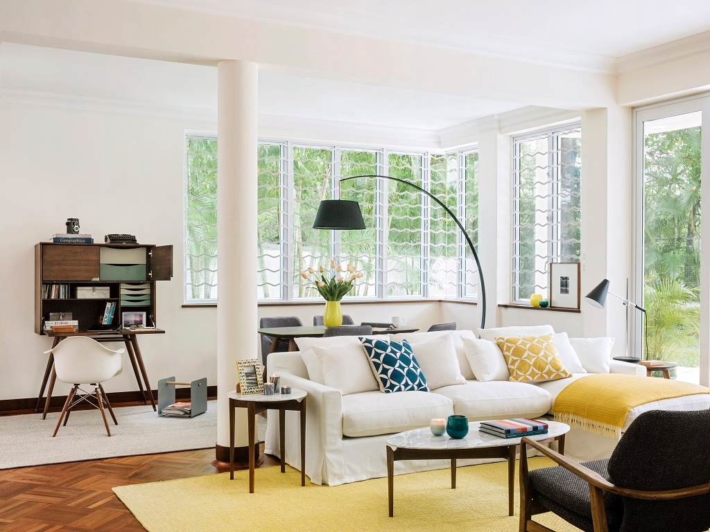 Http Www Expatliving Hk Home Decor And Style 5 Key Interior Design Trends In Hong Kong