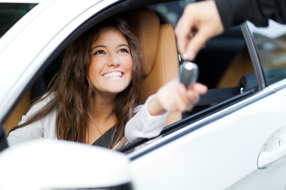 Buying a used car in Hong Kong, buying a used car, used cars, cars for sale, buying a car, cars