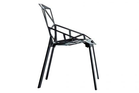 shopping, outdoor furniture in Hong Kong, patio furniture, balcony furniture, outdoor accessories
