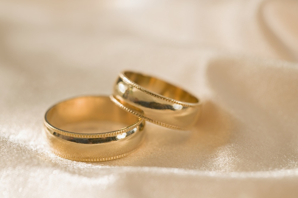your wedding guide to marriage registration in hong kong