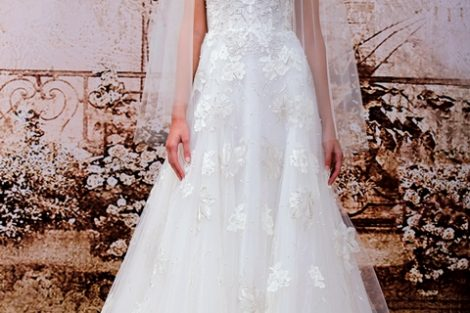 Wedding fashion, fairytale wedding, inspiration, Esme dress, Central weddings, Hong Kong