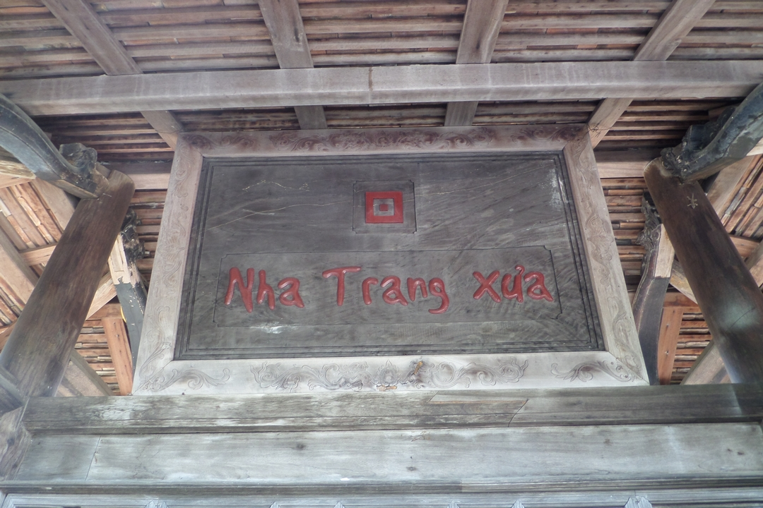Family travel to Nha Trang, Vietnam holidays for families, where to visit in Vietnam