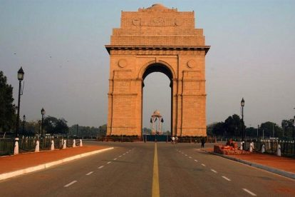 Business in Delhi is easier than you think thanks to these tips on the India capital