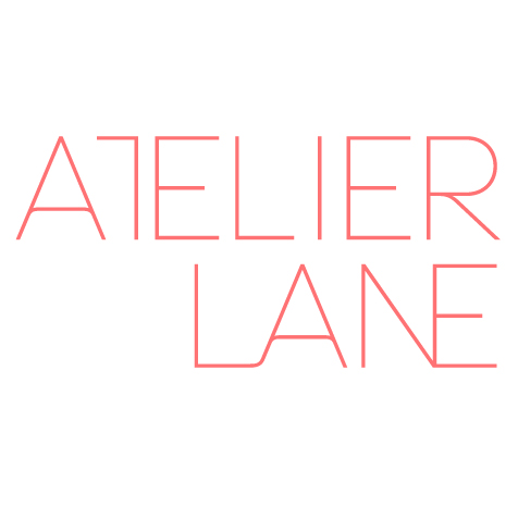 Atelier-Lane-Interior-Design-Hong-Kong-Logo