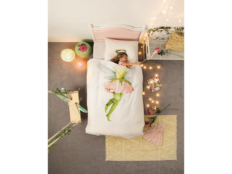 kids furniture stores interior fairy duvet kids furniture stores in hong kong mirth kids stylish beds desks and decor