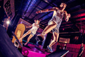 Things-to-do-with-teens-Bounce-Singapore